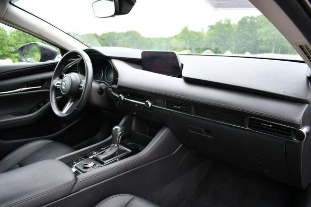 2019 Mazda Mazda3 Sedan w/Select Pkg Naugatuck, Connecticut 10