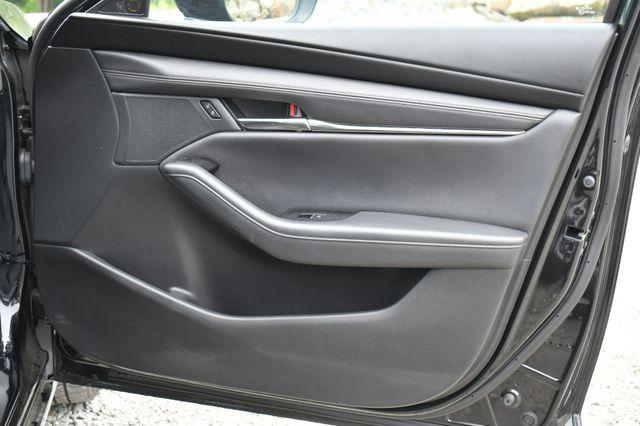 2019 Mazda Mazda3 Sedan w/Select Pkg Naugatuck, Connecticut 11