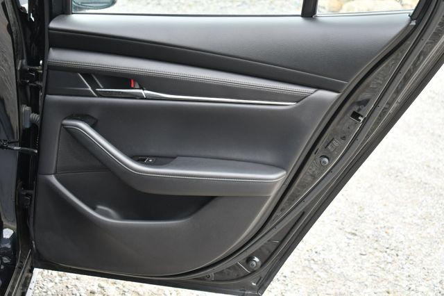 2019 Mazda Mazda3 Sedan w/Select Pkg Naugatuck, Connecticut 12