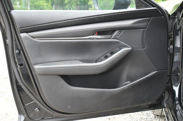 2019 Mazda Mazda3 Sedan w/Select Pkg Naugatuck, Connecticut 19