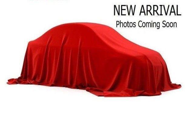 2019 Mazda Mazda6 Touring in Addison, TX 75001