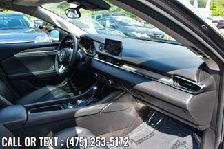 2019 Mazda Mazda6 Touring Waterbury, Connecticut 21
