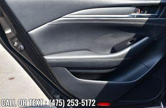 2019 Mazda Mazda6 Touring Waterbury, Connecticut 24