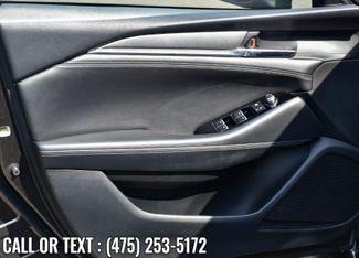 2019 Mazda Mazda6 Touring Waterbury, Connecticut 25