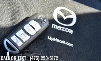 2019 Mazda Mazda6 Touring Waterbury, Connecticut 33