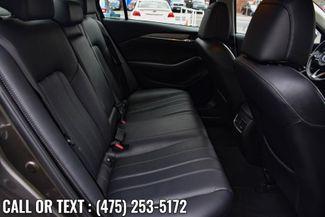 2019 Mazda Mazda6 Touring Waterbury, Connecticut 19