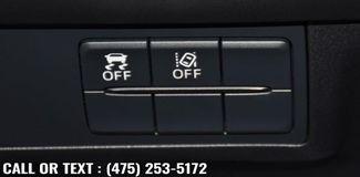 2019 Mazda Mazda6 Touring Waterbury, Connecticut 26