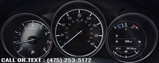 2019 Mazda Mazda6 Touring Waterbury, Connecticut 27