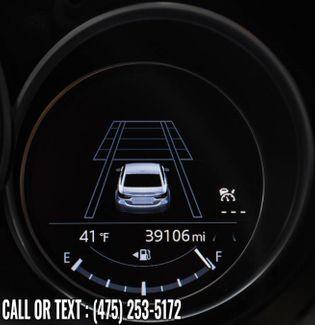 2019 Mazda Mazda6 Touring Waterbury, Connecticut 28