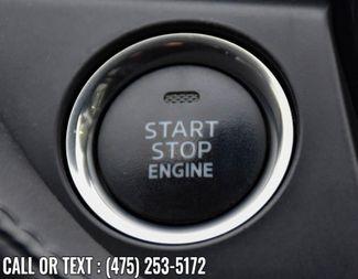 2019 Mazda Mazda6 Touring Waterbury, Connecticut 29
