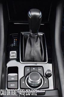 2019 Mazda Mazda6 Touring Waterbury, Connecticut 34