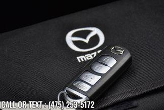2019 Mazda Mazda6 Touring Waterbury, Connecticut 36