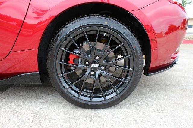 2019 Mazda MX-5 Miata RF Club Austin , Texas 18
