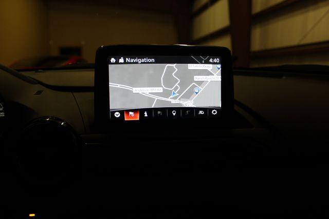 2019 Mazda MX-5 Miata RF Club Austin , Texas 19