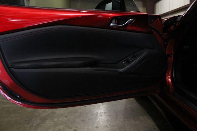 2019 Mazda MX-5 Miata RF Club Austin , Texas 22