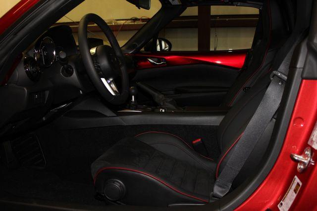 2019 Mazda MX-5 Miata RF Club Austin , Texas 23