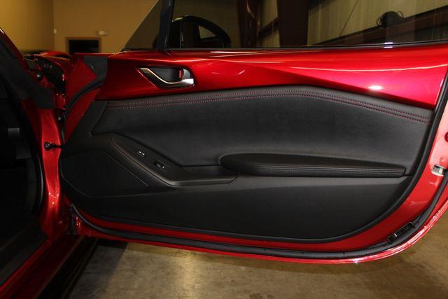 2019 Mazda MX-5 Miata RF Club Austin , Texas 25