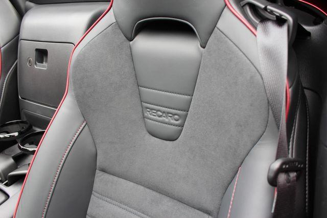 2019 Mazda MX-5 Miata RF Club Austin , Texas 26