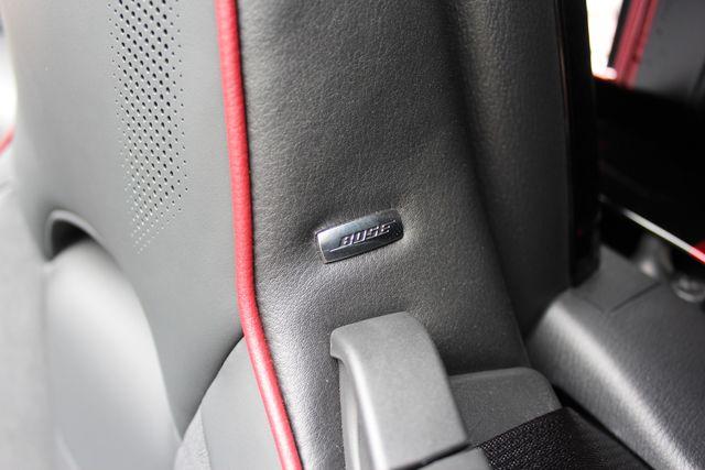 2019 Mazda MX-5 Miata RF Club Austin , Texas 28