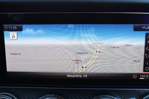 2019 Mercedes-Benz AMG GT 63 S in Alexandria, VA