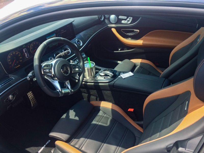 2019 Mercedes-Benz AMG E 53  | Sarasota, FL | Sarasota Cars and Trucks in Sarasota, FL