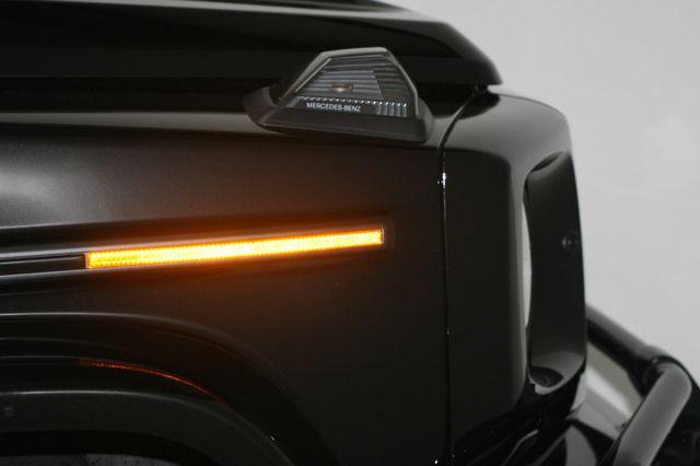 2019 Mercedes-Benz AMG G 63 Houston, Texas 15