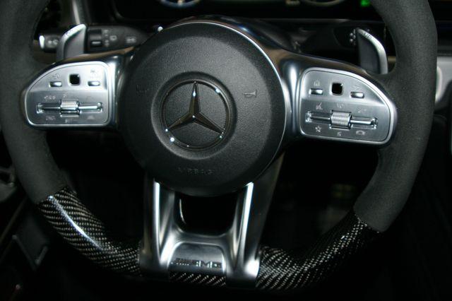 2019 Mercedes-Benz AMG G 63 Houston, Texas 19