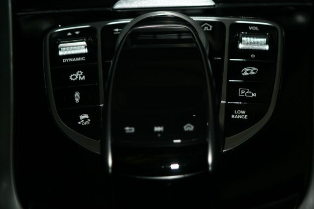 2019 Mercedes-Benz AMG G 63 Houston, Texas 21