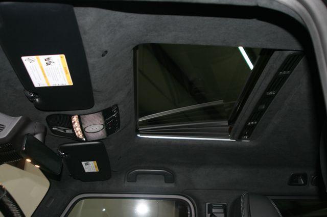 2019 Mercedes-Benz AMG G 63 Houston, Texas 26