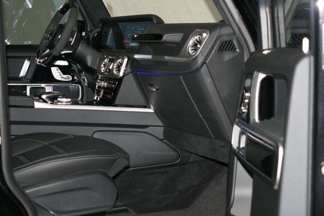 2019 Mercedes-Benz AMG G 63 Houston, Texas 29