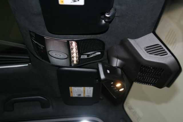2019 Mercedes-Benz AMG G 63 Houston, Texas 35