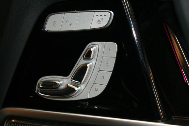 2019 Mercedes-Benz AMG G 63 Houston, Texas 37