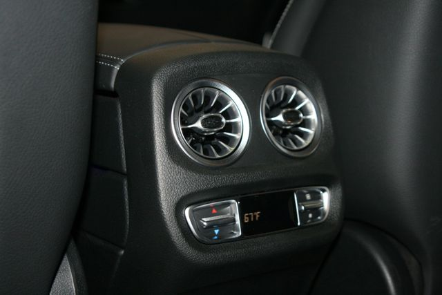 2019 Mercedes-Benz AMG G 63 Houston, Texas 45