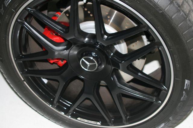 2019 Mercedes-Benz AMG G 63 Houston, Texas 47