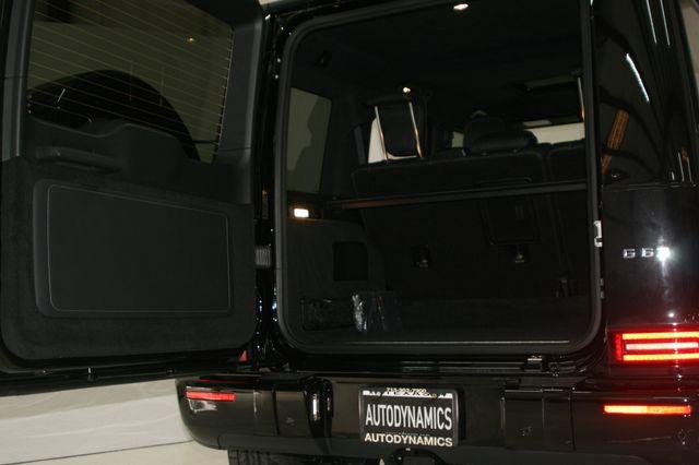 2019 Mercedes-Benz AMG G 63 Houston, Texas 49