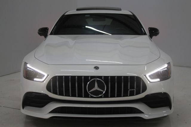 2019 Mercedes-Benz AMG GT 53 53 Houston, Texas 2
