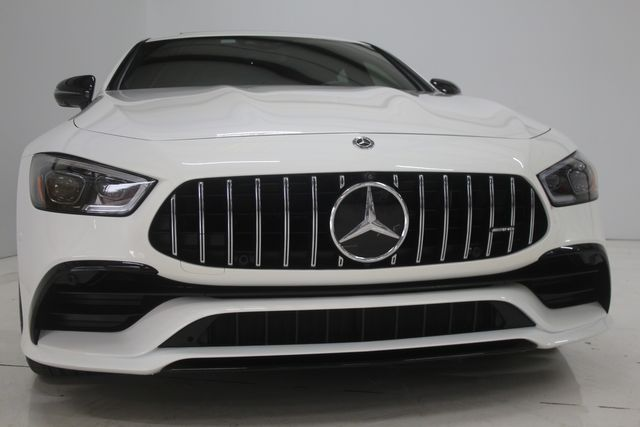 2019 Mercedes-Benz AMG GT 53 53 Houston, Texas 4
