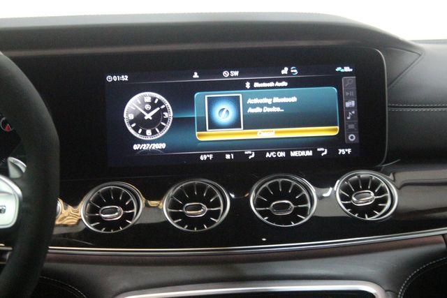 2019 Mercedes-Benz AMG GT 53 Houston, Texas 24