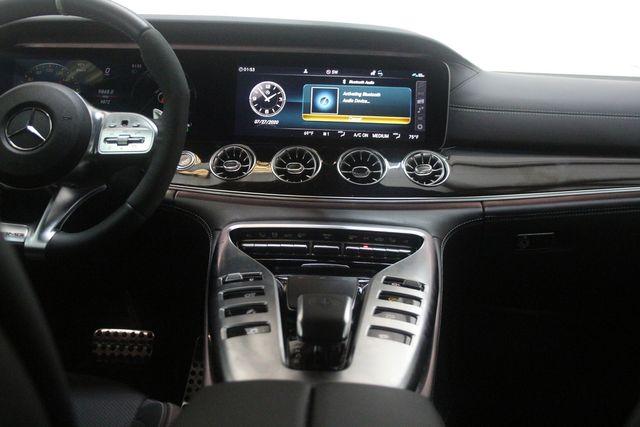 2019 Mercedes-Benz AMG GT 53 Houston, Texas 26