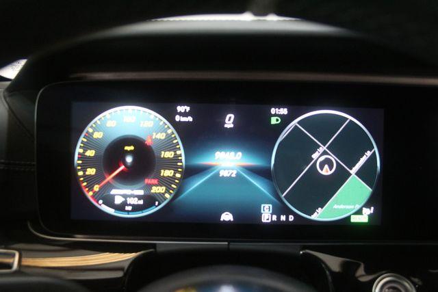 2019 Mercedes-Benz AMG GT 53 Houston, Texas 29