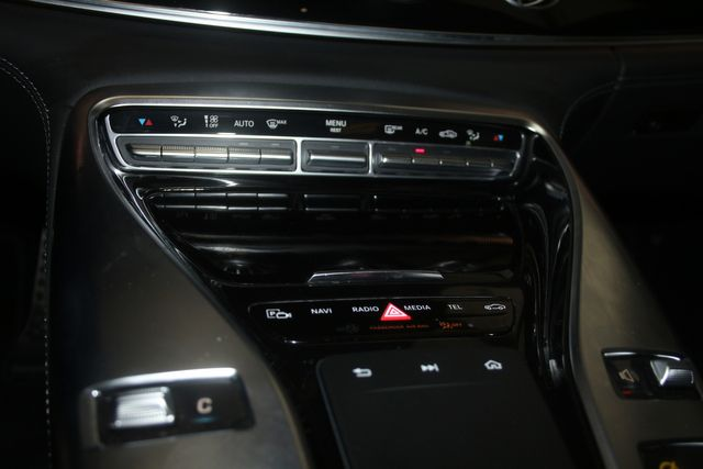 2019 Mercedes-Benz AMG GT 53 Houston, Texas 31