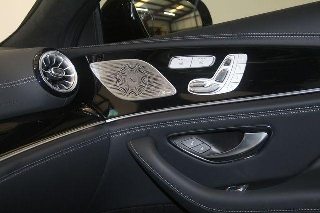 2019 Mercedes-Benz AMG GT 53 Houston, Texas 33