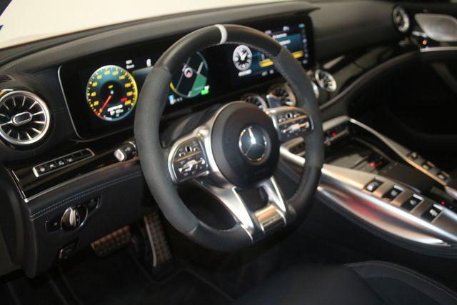 2019 Mercedes-Benz AMG GT 53 Houston, Texas 35