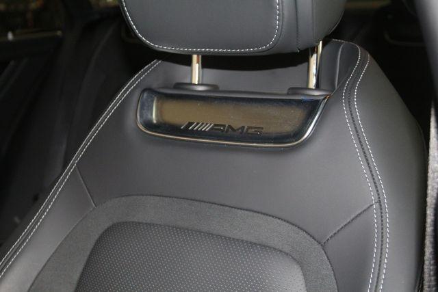 2019 Mercedes-Benz AMG GT 53 Houston, Texas 38