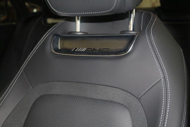 2019 Mercedes-Benz AMG GT 53 Houston, Texas 39