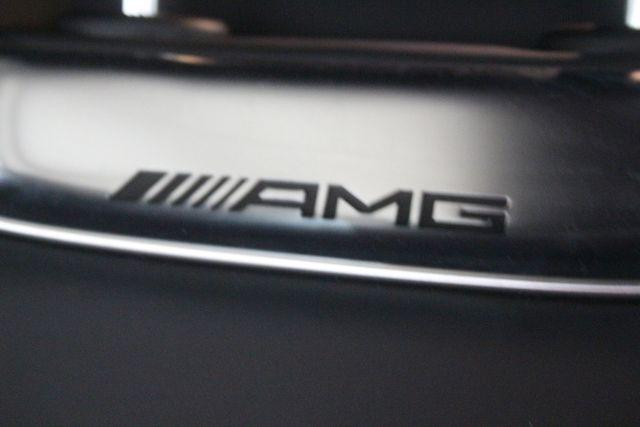 2019 Mercedes-Benz AMG GT 53 Houston, Texas 40