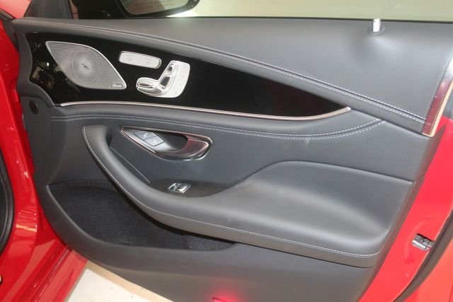 2019 Mercedes-Benz AMG GT 53 Houston, Texas 44