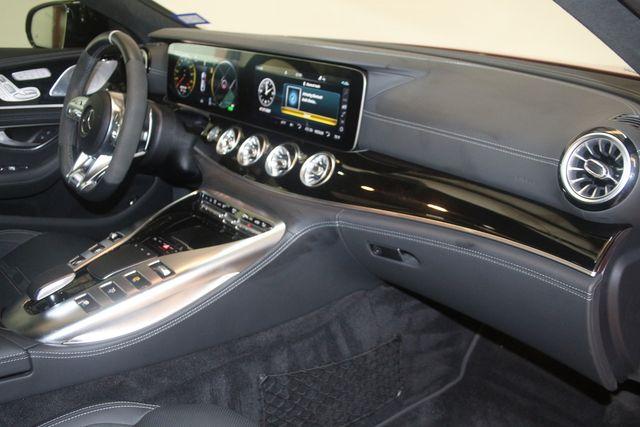 2019 Mercedes-Benz AMG GT 53 Houston, Texas 45