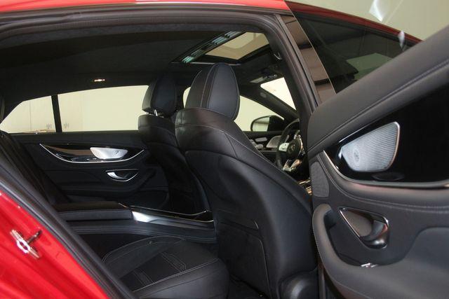 2019 Mercedes-Benz AMG GT 53 Houston, Texas 46