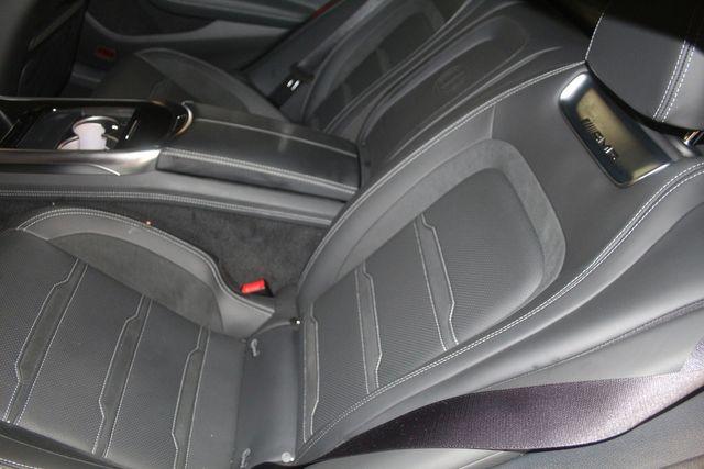 2019 Mercedes-Benz AMG GT 53 Houston, Texas 50